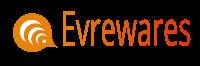 Evrewares